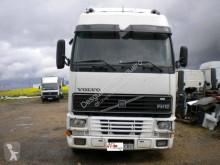 Volvo FH 12 420 LKW Ersatzteile