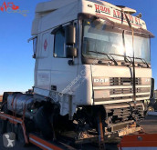 części zamienne do pojazdów ciężarowych DAF 95.430