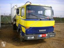 repuestos para camiones Nissan L80