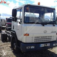 repuestos para camiones Nissan ECO T100