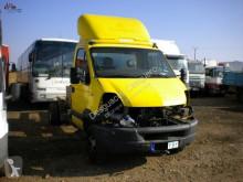 repuestos para camiones Renault MASTER