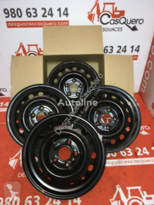 rueda / Neumático usado