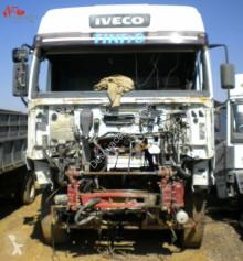 pièces détachées PL Iveco 440 E47