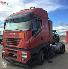 Iveco STRALIS 400 truck part