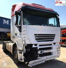 Iveco AS 440 S 48 T truck part