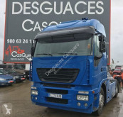 Iveco STRALIS 480 truck part