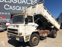 części zamienne do pojazdów ciężarowych Barreiros 42.20 pour pièces de rechange