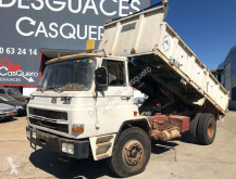 náhradní díly pro kamiony Barreiros 42.20 pour pièces détachées