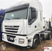Iveco AS440S45R/P truck part