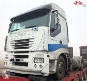 Iveco AS440S48T/P truck part