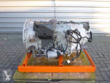 Volvo Getriebe