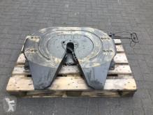 n/a fifth wheel
