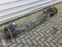 DAF DAF Front Axle