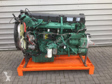 Volvo Engine Volvo D16G 540