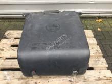 Peças pesados DAF Battery box DAF CF