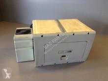 used inside equipment