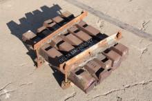 pièces détachées PL nc 700x450 Wedge set
