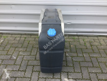 Renault adBlue