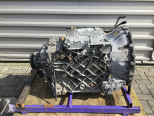 Volvo Volvo AT2412C I-Shift Gearbox
