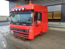 DAF DAF XF105 Space CabL2H2