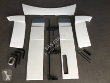 DAF Spoiler kit DAF XF105 Super Space Cab L2H3