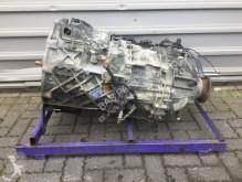 DAF DAF 12AS2540 T Gearbox