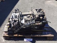 Mercedes 715320 G 100-12