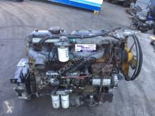DAF DH 825