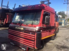 Scania M 143.470