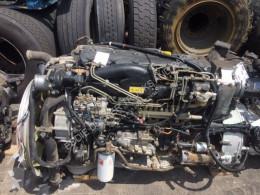 Renault Midlum 220.15