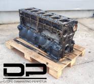 Scania D13 S/PGRT