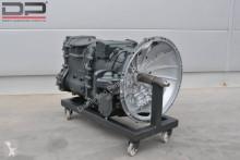 Scania Caixa de Velocidades GRS905 (Retarder)