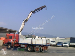 náhradní díly pro kamiony Iveco 190.42