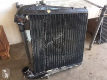 intercooler Scania