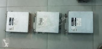 części zamienne do pojazdów ciężarowych Volvo Boîte de commande 3979152 Bosch 0 281 001 209 0281001209 pour camion