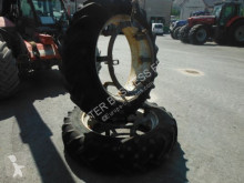 Michelin wheel / Tire
