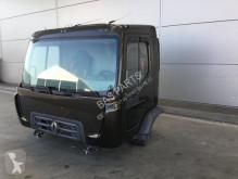 cabină Renault