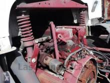 silnik Iveco