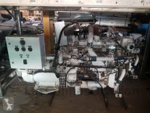 Detroit Diesel W2552/2