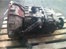 Renault EATON 4106 A