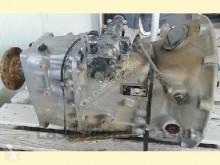 Eaton V4106A