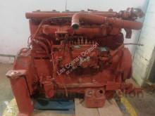 motore Barreiros