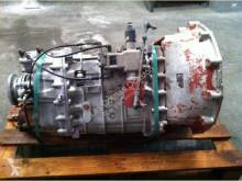 Iveco ML E 180