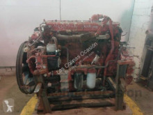 Fiat Iveco 8360.46