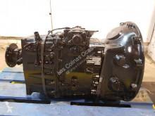 Eaton FS/4106B V