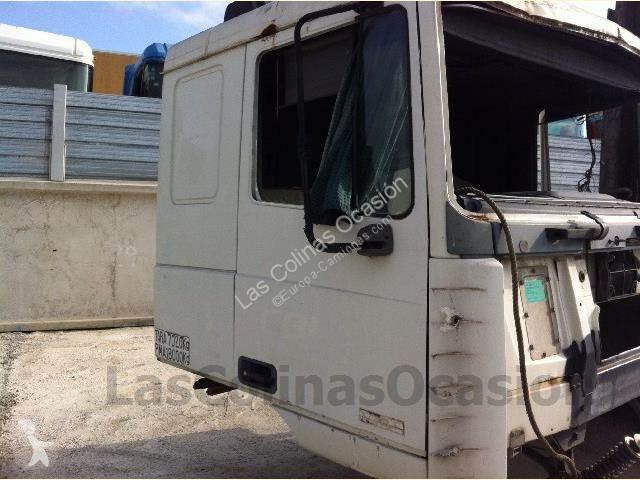 Ver las fotos Repuestos para camiones DAF ATI 95
