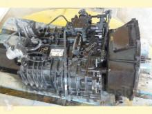 ZF 6 S 850