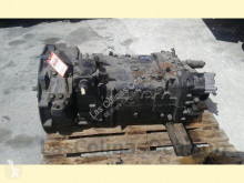 ZF 16.160