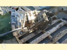 Eaton FSD/5206