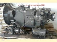 Scania GR 880.